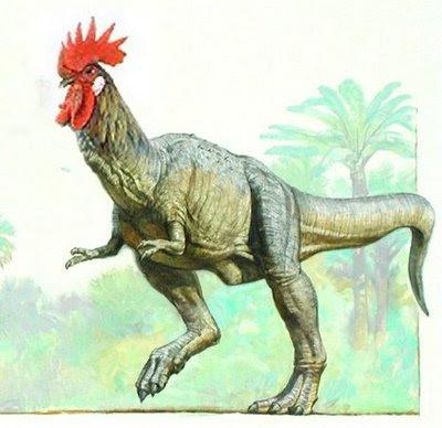 chicken-dinosaur.jpg